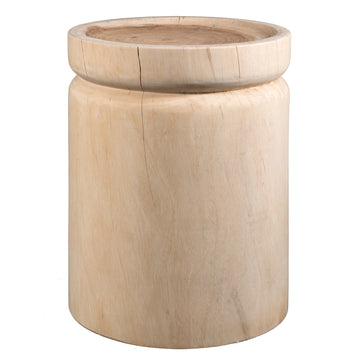 Namibia Side Table