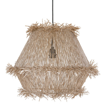 Okavango Pendant Light
