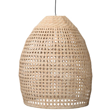 Rita Pendant Light