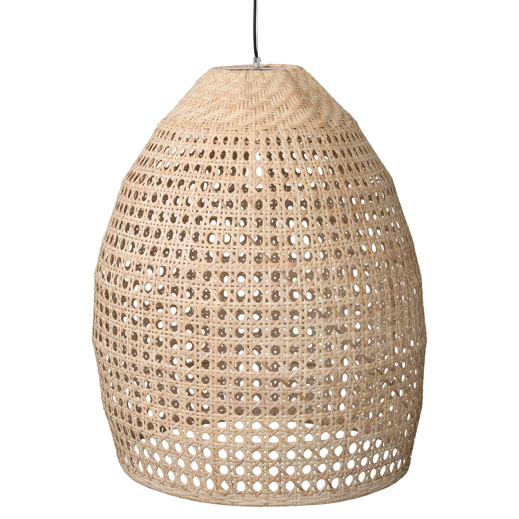 Rita Pendant Light | Large
