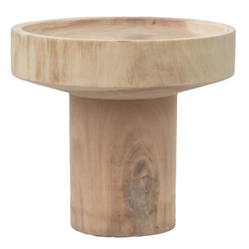 Rwanda Side Table