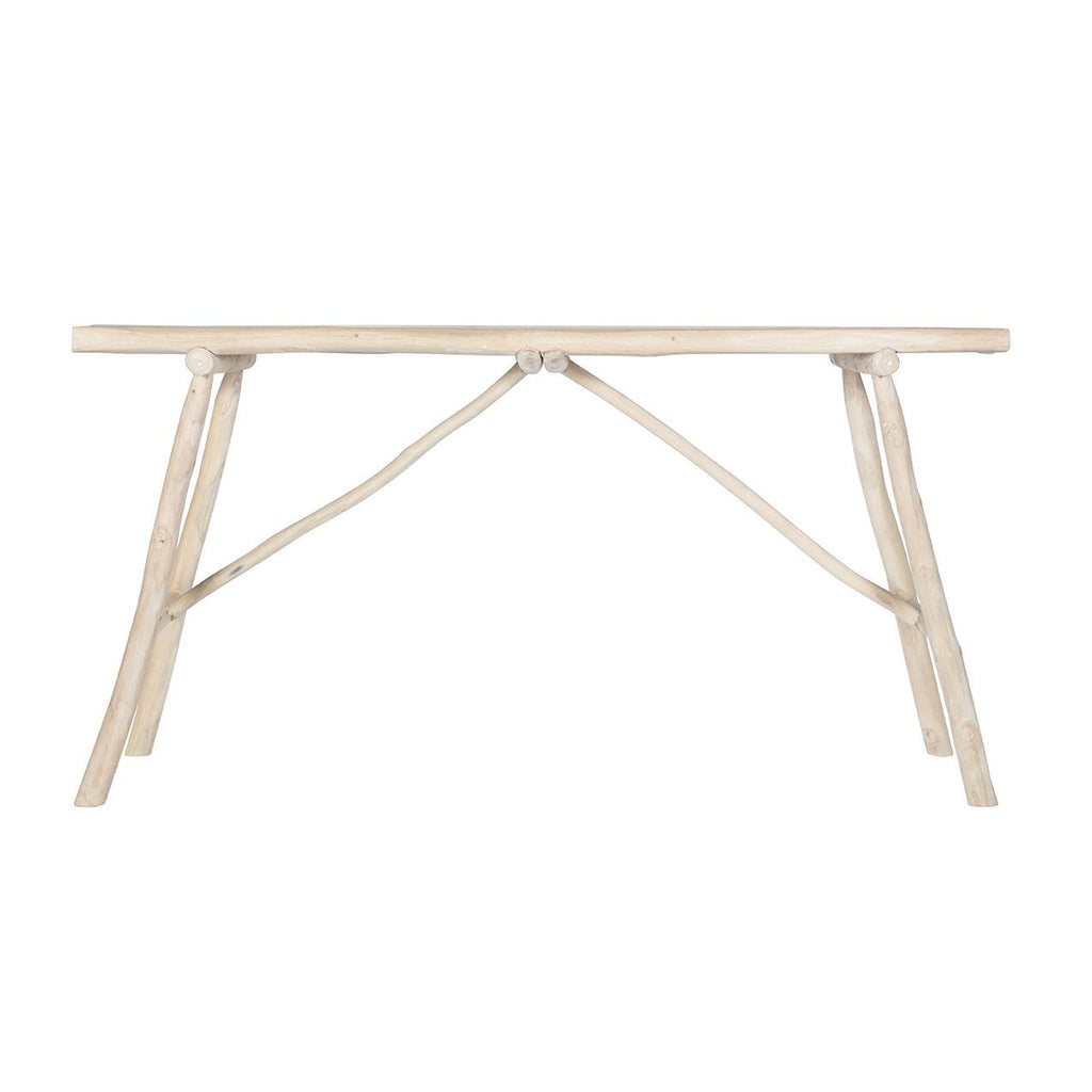 Serengeti Console Table
