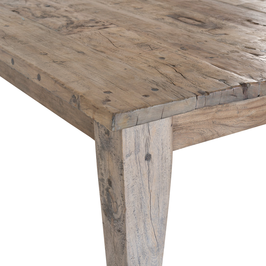 Sharman Dining Table