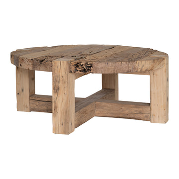 Tembisa Coffee Table