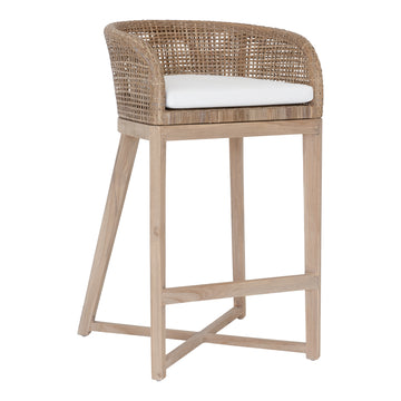 Tula Barchair Natural