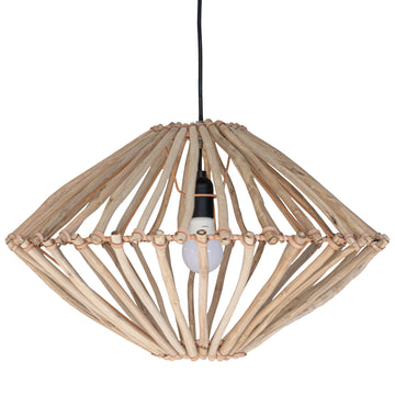 Tuuli Pendant Light