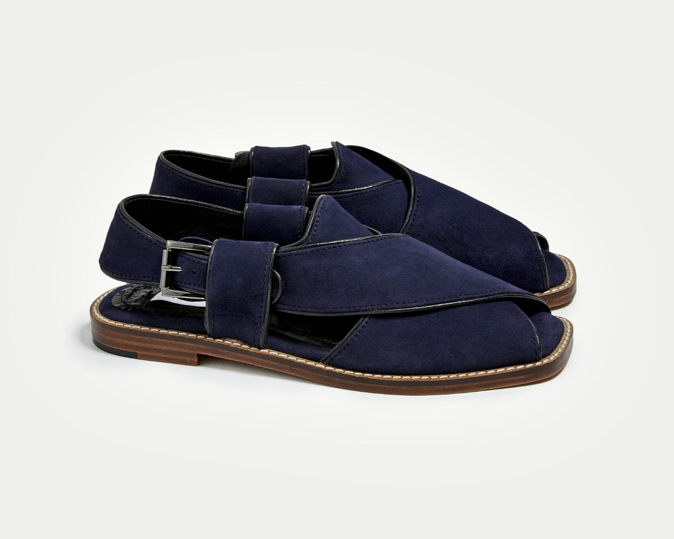 The Hara – navy