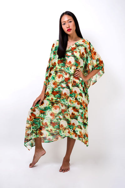 Nymph Kaftan