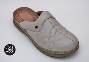 SABOT MEDICAL REF 180 - Arwa Shoes