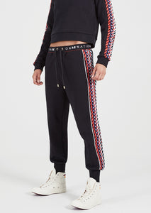Tribe Nation Pant