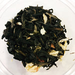 Green Temptation Tea - 100g