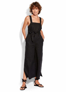 Inka Gypsy Crossback Jumpsuit