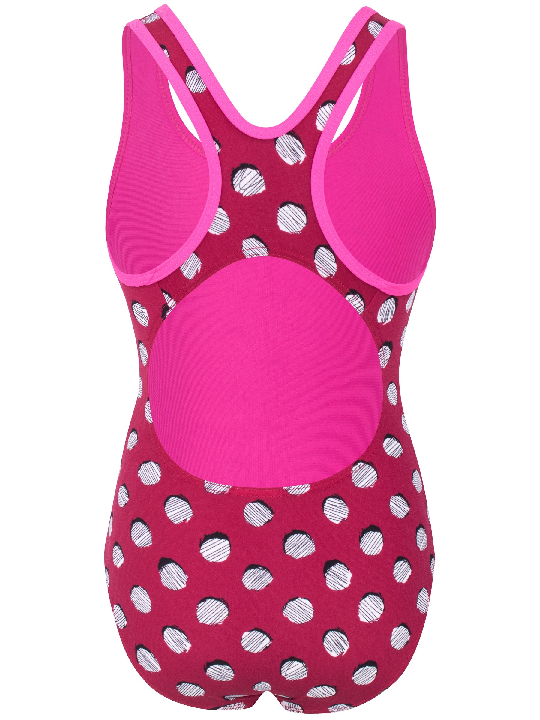 Jessie Wave Rider Crosstrainer GIRLS