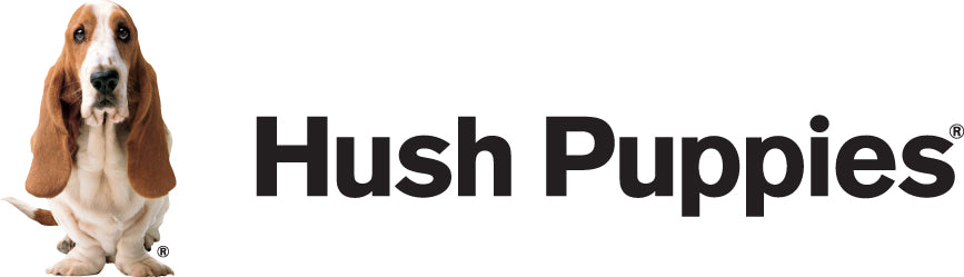 Hush Puppies UK