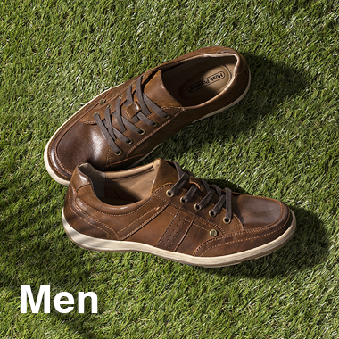 890dc29ec97c The Official Hush Puppies UK Site
