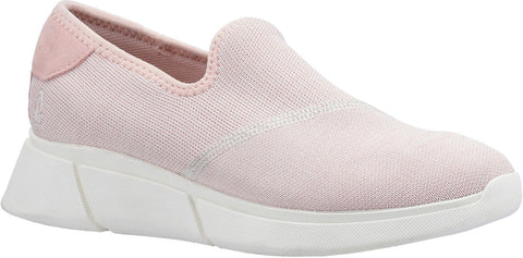 ROSE MAKENNA SLIP ON SHOE