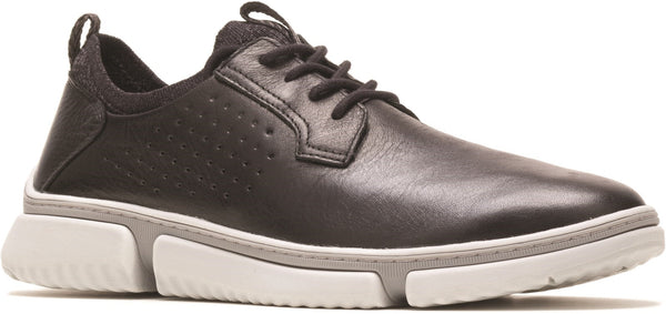 BLACK BENNET MENS OXFORD SHOE