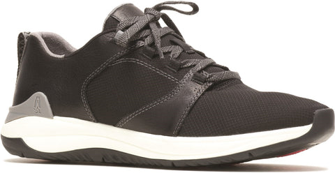 BLACK FELIX MENS TRAINER
