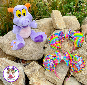 CATALOG R49 - Rainbow World - Main - SMALL SCALE