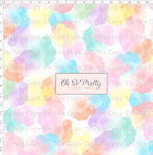 CATALOG - PREORDER R42 - Soar - Background