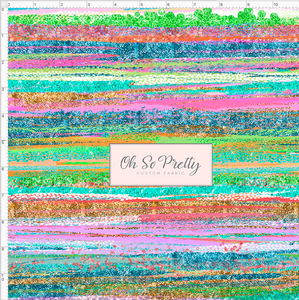 CATALOG R45 - Sherwood Forest - Glitter Stripes
