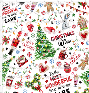 CATALOG - PREORDER R46 - Christmas Wish - Main - White - SMALL SCALE