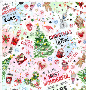 CATALOG - PREORDER R46 - Christmas Wish - Main - Colorful - SMALL SCALE