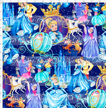 CATALOG R47 - Bibbidi Bobbidi Boo - Main - LARGE SCALE