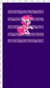 CATALOG R48 - We Got This Together - PANEL - Pinkie