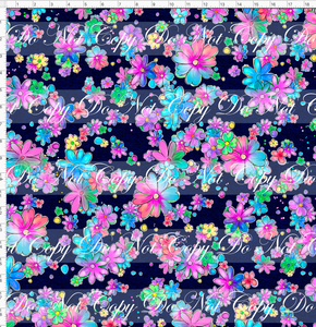 CATALOG - PREORDER R50 - You Got a Friend In Me - Floral - REGULAR SCALE