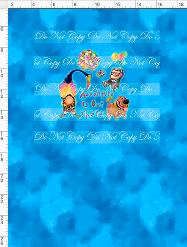 CATALOG R51 - Adventure - Everyone - Blue - PANEL