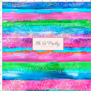 CATALOG - PREORDER R53 - Sleeping Princess - Brush Strokes