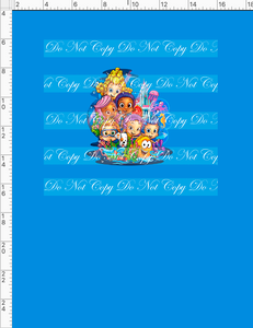 CATALOG - PREORDER R53 - Guppies - Main - Everyone - PANEL
