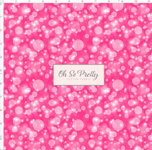 CATALOG R53 - Guppies -  Bubbles - Pink
