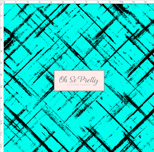 PREORDER - Always Available - Crosshatch - Mint