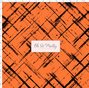 PREORDER - Always Available - Crosshatch - Amber Glow