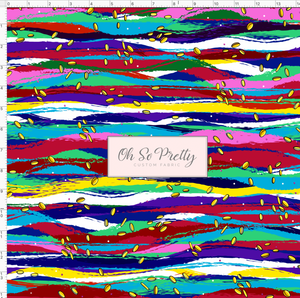 CATALOG - PREORDER - R55 - Duck Adventures - Brush Strokes