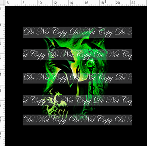 CATALOG - PREORDER R60 - Illumination - Panel - Of All Evil