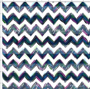 PREORDER R62 - Where Anyone Can Be Anything - Chevron - SMALL SCALE