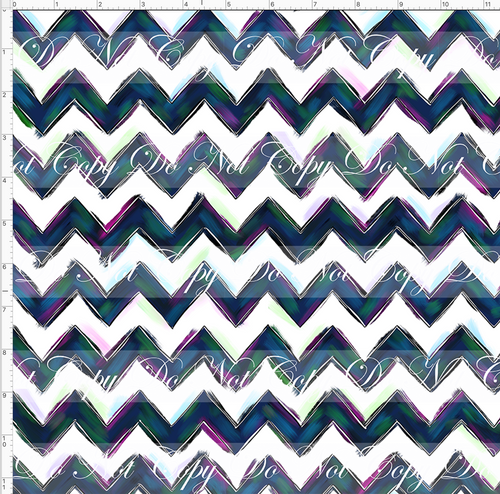 PREORDER R62 - Where Anyone Can Be Anything - Chevron - REGULAR SCALE