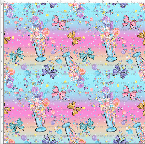 Retail Sugar Rush Bows & Milkshakes Main