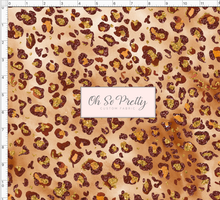 PREORDER - Always Available -Leopard