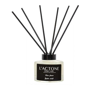 OLIVE FLOWER REED DIFFUSER REED DIFFUSER