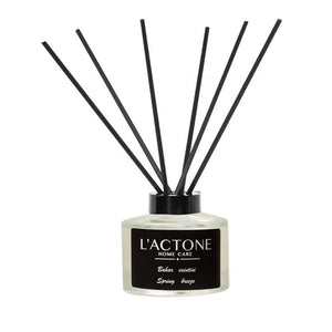 Spring Breeze REED DIFFUSER REED DIFFUSER
