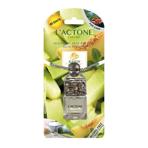 Car Freshener Melon Lactone Odor CAR FRESHENER