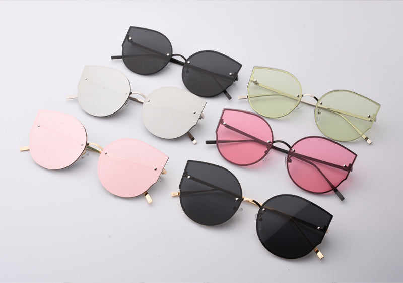 DEVILLE SUNGLASSES