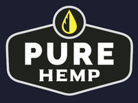 Pure Hemp Coupons and Promo Code