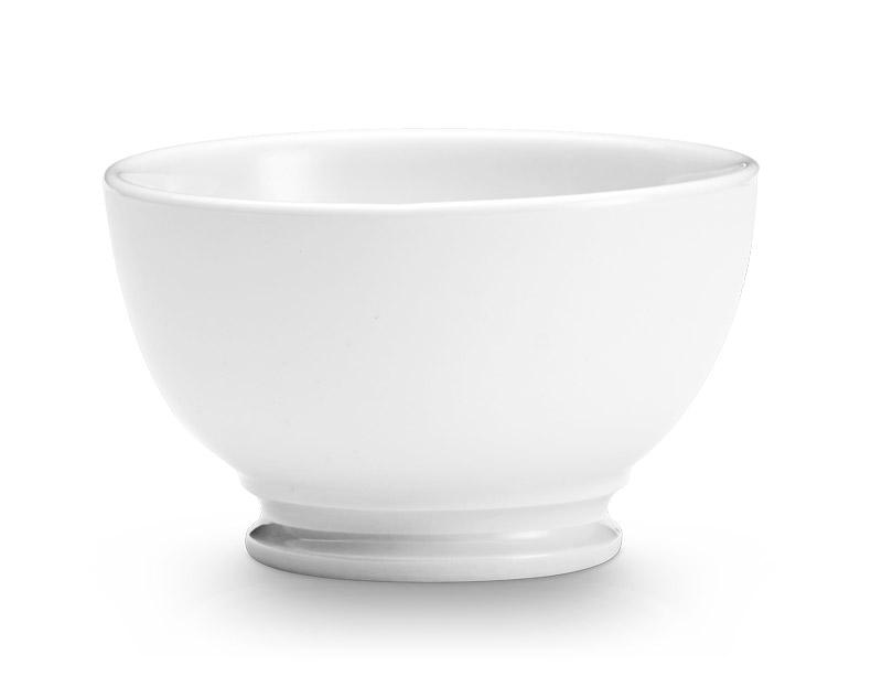 Standard Bowl, Set of 4