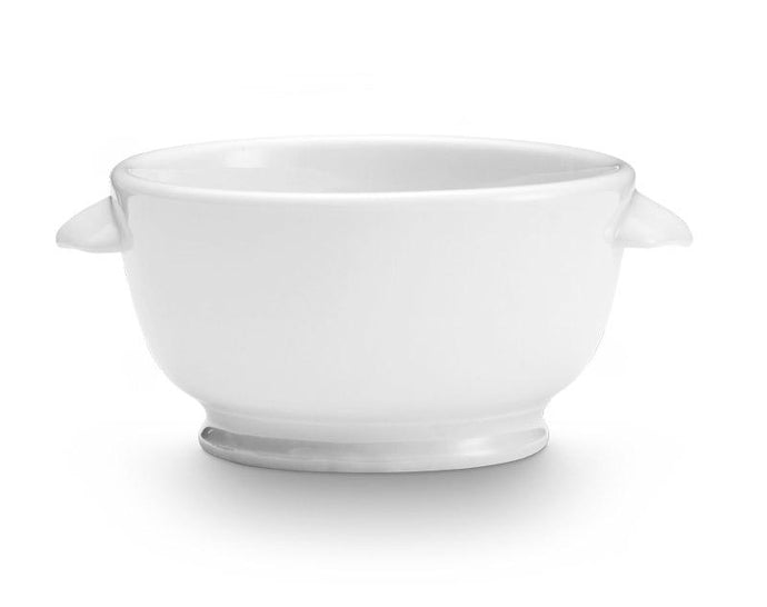 Classic Onion Soup Bowl, Set of 4