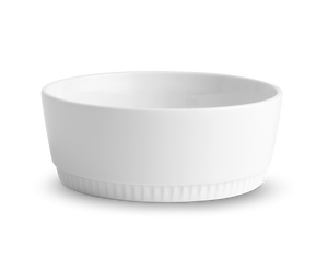 "Toulouse 5.5"" Bowl, Set of 4"